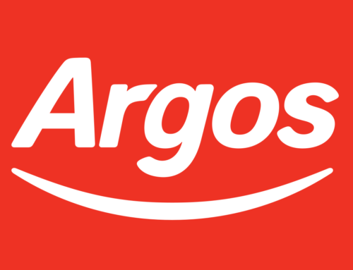 Injury from faulty Argos bed £55,000