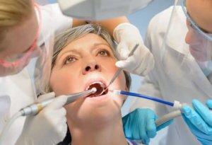Dental Negligence No Win No Fee Solicitors