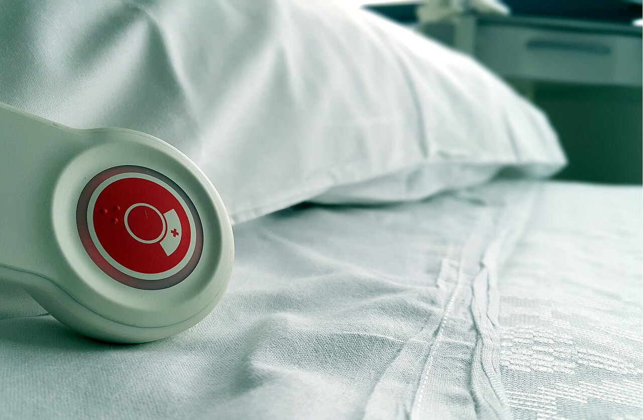 Hospital Claims Swindon- SJ Edney no win no fee solicitors for Medical negligence