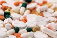 prescription drugs Medical Negligence
